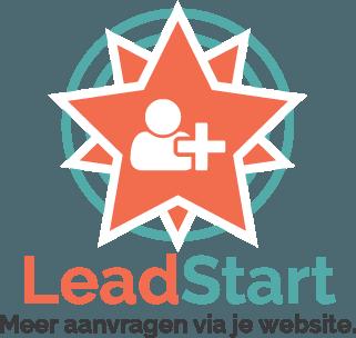 Challenge | Programma | Go
